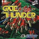 Gate of Thunder