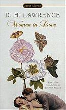 Women In Love (Signet Classics)