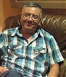 Jesús Barrero
