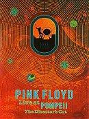 Pink Floyd - Live at Pompeii