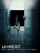 After Dark Horrorfest - Unrest