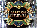 Carry on Christmas                                  (1973)