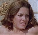 Rita George