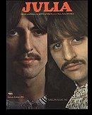 Julia-The Beatles (1968)