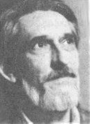 Ivan de Albuquerque