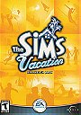 The Sims: Vacation (Expansion)