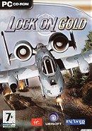 Lock On Gold