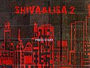 Shiva & Lisa 2 (Fangame)