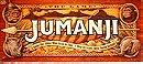 Jumanji: The Game