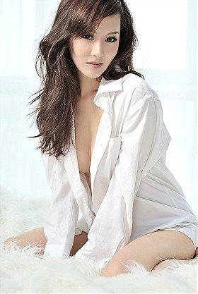 Li Chu Jun