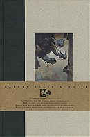 Batman: Black & White, Vol. 1