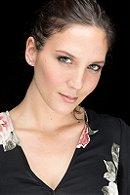 Camille Lechasseur