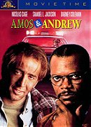 Amos and Andrew (Bilingual) [Import]