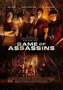 Game of Assassins