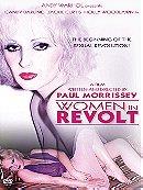 Women in Revolt