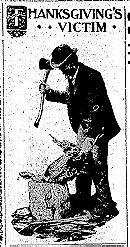 The Victim                                  (1916)