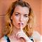 Jennifer Gable