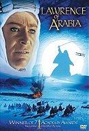Lawrence of Arabia (Single Disc Edition)