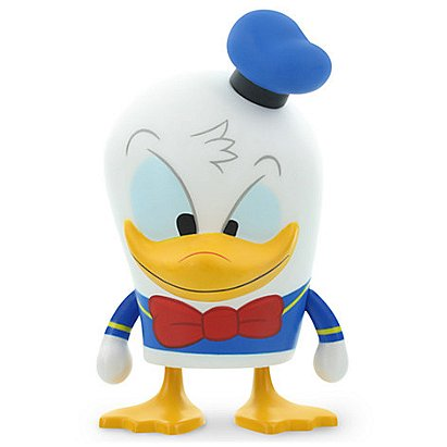 Donald Duck Popcorns Vinylmation