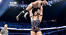 Ryback vs. Barry Stevens (WWE, 04/06/12)