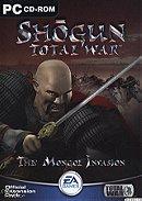 Shogun Total War: The Mongol Invasion Add-On Pack