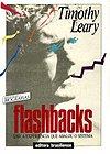 Flashbacks: An Autobiography