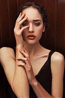 Laura Wood II