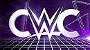 WWE Cruiserweight Classic - Week 8