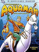The Adventures of Aquaman