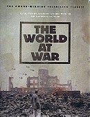 The World at War                                  (1973-1976)