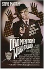 Dead Men Don