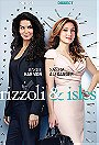 Rizzoli & Isles (2010-2016)