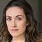 Jess Riley