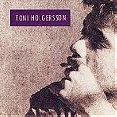 Toni Holgersson