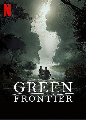 Frontera Verde