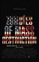After Dark Horrorfest - ZMD: Zombies of Mass Destruction