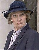 Mrs. Councillor Nugent