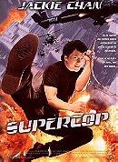 Supercop (Police Story III)