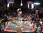 Briscoes vs Kevin Steen and El Generico (Ladder War)