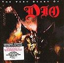 Very Beast of Dio
