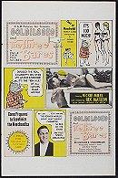 Goldilocks and the Three Bares                                  (1963)