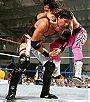 Bret Hart vs. 123 Kid (7/11/94)