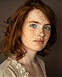Madeleine Villeminot