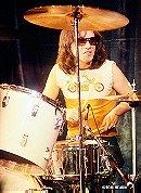 Tommy Ramone