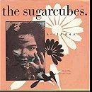 Birthday-The Sugarcubes (1987)