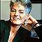 Julia Phillips