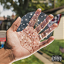 The Big Day [Explicit]