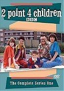 2point4 Children