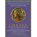 Caligula (Unrated Twentieth Anniversary Edition)