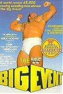 WWF: The Big Event